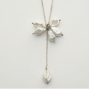 Necklace FARA N03