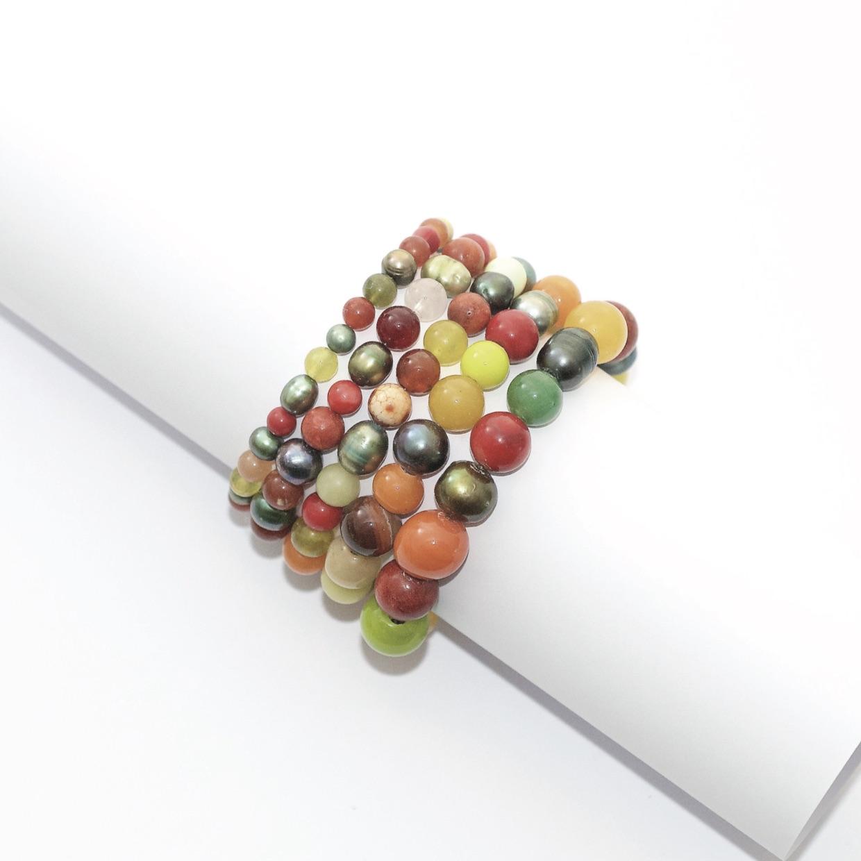 MT unik bracelet 5autumn 41020 - A