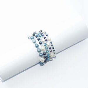 Bracelet Unik Ciel