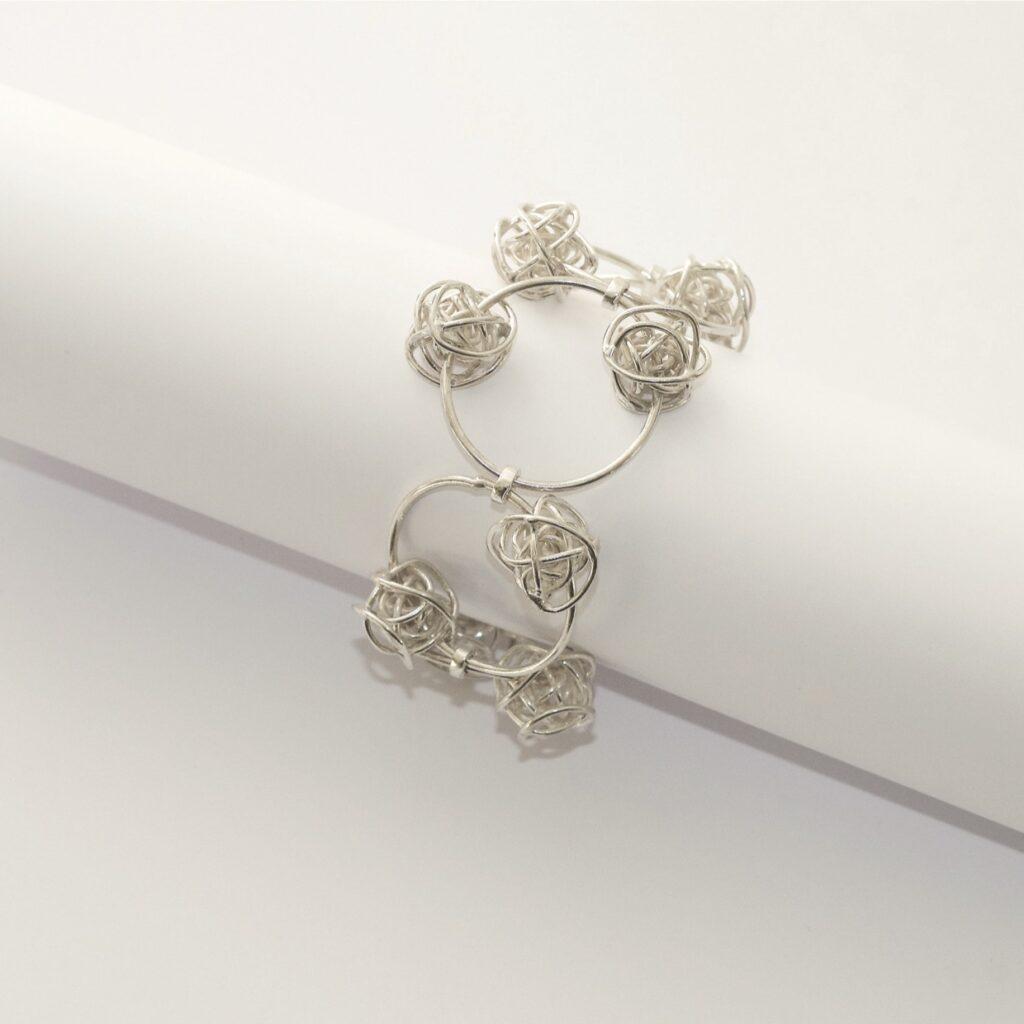 T Bulb bracelet 41020 - A