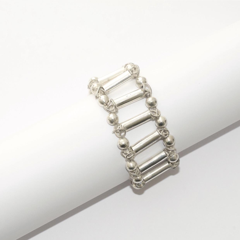 T Bulb bracelet tube 41020 - A